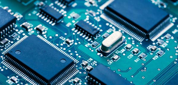 electrical-engineerign-design