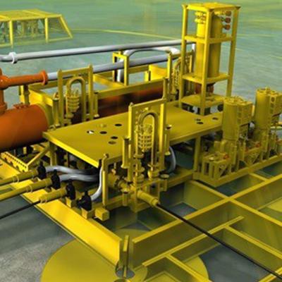 pipeline engineering design