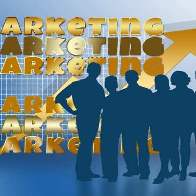 Professional Marketing Mastery