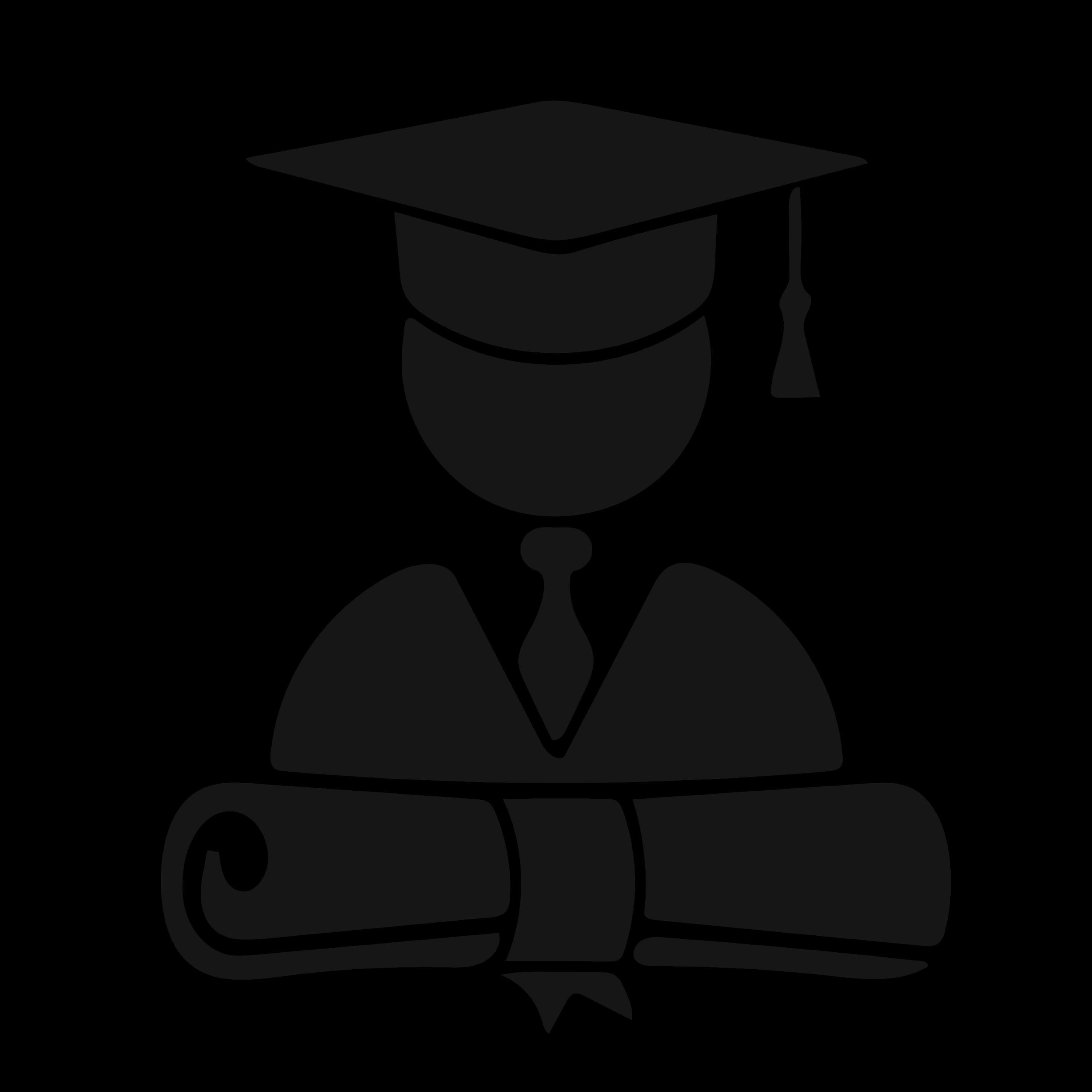 Project Management Professional Pmp Certification Preparation