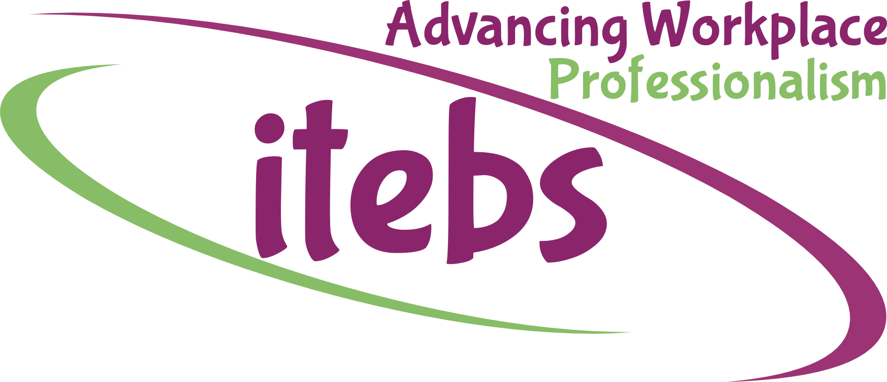 Itebs Academy